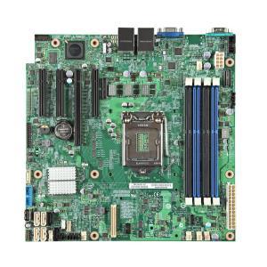 Server Board S1200v3rpl