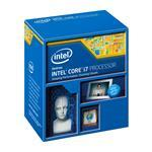 Core i7 Processor I7-4771 3.50 GHz 8MB Cache