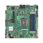 Server Board S1200v3rpo