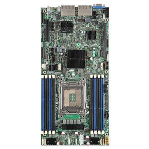 Server Board S1600jp4 10pack