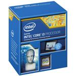 Core i3 Processor I3-4130t 2.90 GHz 3MB Cache