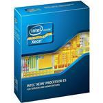 Intel Xeon Processor E5-2620 V2 2.10 GHz 15MB Cache