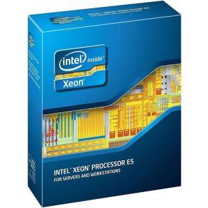 Intel Xeon Processor E5-2687w V2 3.40 GHz 25MB Cache