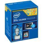 Celeron Processor G1820 2.70 GHz 2MB Cache