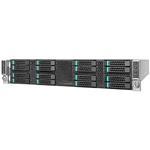 Server System H2216wpqkr Single