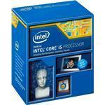Core i5 Processor I5-4590s 3.00 GHz 6MB Cache