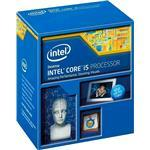 Core i5 Processor I5-4690s 3.20 GHz 6MB Cache
