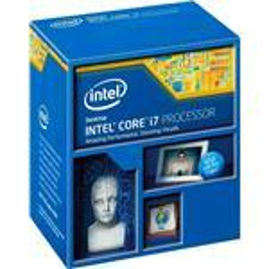 Core i7 Processor I7-4790s 3.20 GHz 8MB Cache