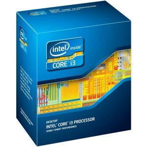 Core i3 Processor I3-4150 3.50 GHz 8MB Cache