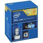 Core i3 Processor I3-4350 3.60 GHz 4MB Cache