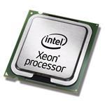 Intel Xeon Processor E3-1231 V3 3.4 GHz 8MB Cache