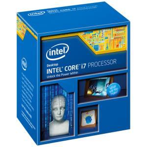 Core i7 Processor I7-4810mq 2.80 GHz 6MB Cache