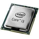 Core i3 Processor I3-4160 3.60 GHz 3MB Cache