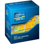 Core i3 Processor I3-4370 3.80 GHz 4MB Cache