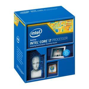 Core i7 Processor I7-5820k 3.30 GHz 15MB Cache