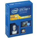 Core i7 Processor I7-5960x 3.00 GHz 20MB Cache