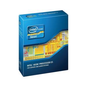 Intel Xeon Processor E5-2695v3 2.30 GHz 35MB Cache