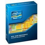Intel Xeon Processor E5-2650v3 2.30 GHz 25MB Cache