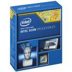 Intel Xeon Processor E5-2640v3 2.60 GHz 20MB Cache