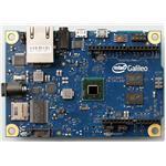 Intel Board Galileo Single (galileo.gy)