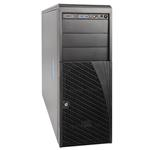 Server Chassis (p4304xxmfen2)