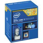 Core i7 Processor I7-5775c 3.3GHz 6MB Cache