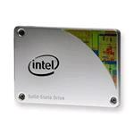 SSD 535 Series 56GB 2.5in SATA 6gb/s 16nm Mlc Single Pack