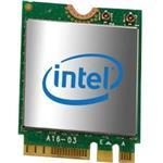 Intel 802.11 2x2 Ac 7265 Dual Band Wifi Bt M.2 Module
