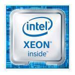 Intel Xeon Processor E3-1225v5 3.3 GHz 8MB Cache
