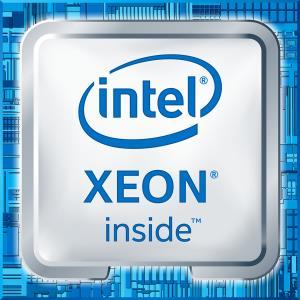 Intel Xeon Processor E3-1240v5 3.5 GHz 8MB Cache
