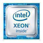 Quad-Core Xeon Processor E3-1270 V5 3.6 GHz 8MB Cache
