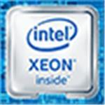 Intel Xeon Processor E5-2609v4 1.70 GHz 20MB Cache