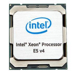Intel Xeon Processor E5-2695v4 2.10 GHz 45MB Cache