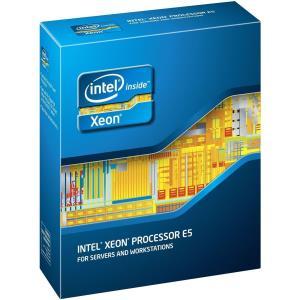 Intel Xeon Processor E5-1620v4 3.50 GHz