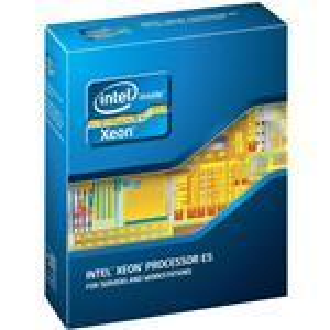 Intel Xeon Processor E5-1650v4 3.50 GHz