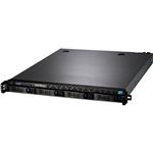 Storcenter Px4-300r Network Storage Server Class Series 8TB (4 X 2tb)