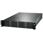 Storcenter Px12-450r Network Storage Array Server Class 12TB 4hdx3TB