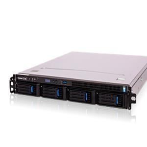 Nas Storcenter Px4-400r 8TB 4hd X 2TB