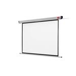 Nobo Plug N Play Electric Screen 2400mm