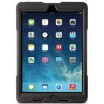 Blackbelt 1st Degree Case iPad Air 2 Black