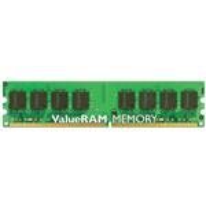 16GB 667MHz DDR2 ECC Reg With Parity Cl5 DIMM (kit Of 2) Dual Rank X4