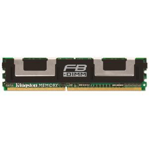 8GB DDR2-667 Fully Buffered DIMM (f1g72f51)
