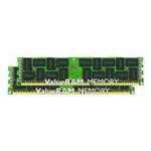 16GB 1333MHz DDR3 ECC Reg Cl9 DIMM (kit Of 2) Dr X4 Intel