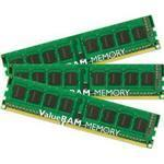 48GB 1333MHz DDR3l ECC Reg Cl9 DIMM (kit Of 3) Dr X4 1.35v