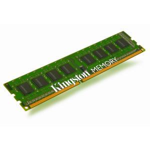 16GB 1600MHz Reg ECC Module