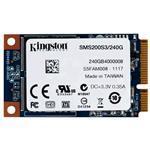 SSDNow Ms200 240GB MSATA
