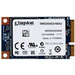SSDNow Ms200 480GB MSATA