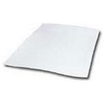 Transport Cleaning Sheets For 3500 I200 I800 Series