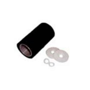 Separator Roller Kit