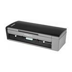 Scanmate I940 Scanner Plus A4 20ppm 600dpi USB